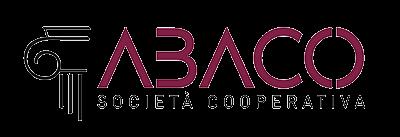 logo_abaco_nb