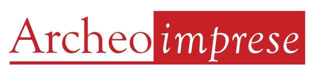 archeoimprese_logo